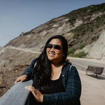San Francisco photo booth client testimonial