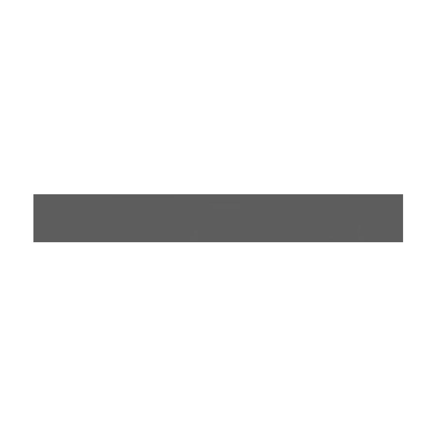 Past San Francisco photo booth rental client Tesla